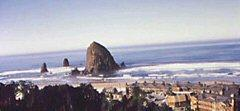 Image of Hallmark Resort Cannon Beach