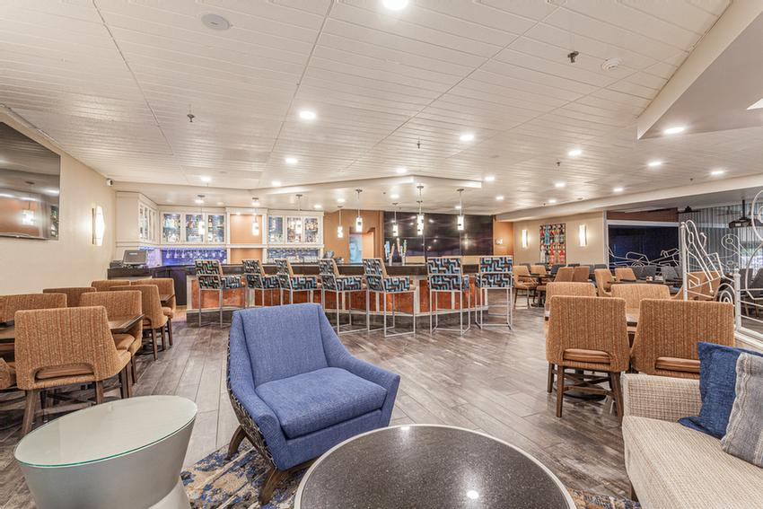 Boardroom 12 of 17