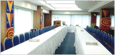 Conference / Meeting Room 6 of 9