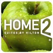 Home2 Suites by Hilton Denver West Lakewood Co 1 of 7