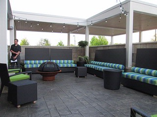 Outdoor Area 6 of 7