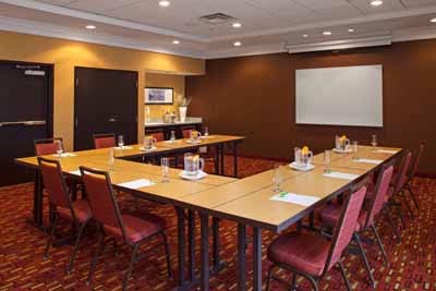 Our Wellington North Meeting Room Is Perfect For Meetings Up To 40 People. On-Site Catering Is Available. 13 of 19