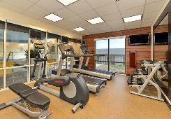 Fitness Center 3 of 7