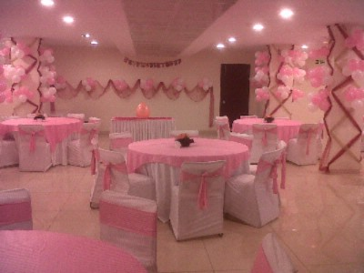 Banquet Hall 4 of 9