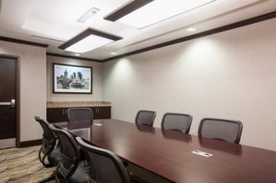 Board Room 4 of 12
