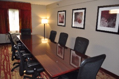 Board Room 13 of 21