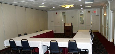Ballroom To Accommodate 13 -300 People 11 of 20