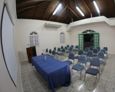 Conference Room 22 of 29