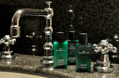 Luxury Beauty Products Jr Suite 9 of 16