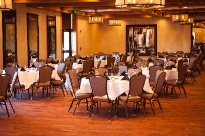 Meeting & Banquet Rooms 6 of 11