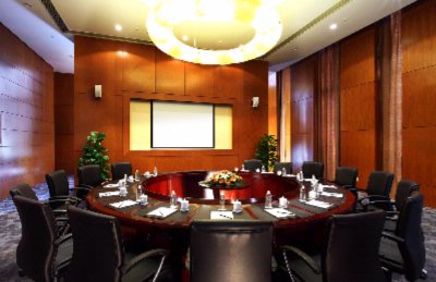 Meeting Room 7 of 12