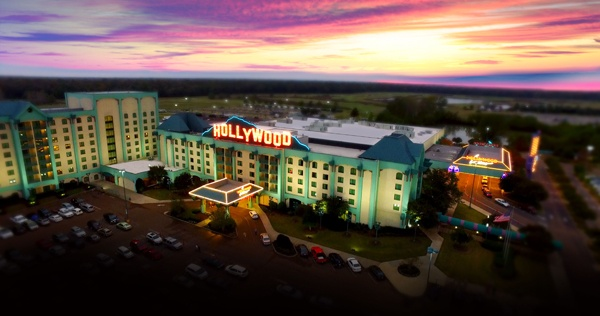 Top Hollywood Tunica Strip Resorts Blvd Ms With Hotels Near Charlestown Wv
