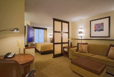 Hyatt Place Richmond / Innsbrook 1 of 12