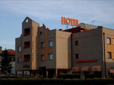 Hotel 2 of 6