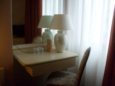 Hotel1 3 of 6