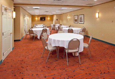 Book Your Next Meeting At Our Downtown Indianapolis Hotel. Our Dedicated Sales Team Will Work With You From Start To Finish Ensuring Your Next Meeting Is A Success! 18 of 19