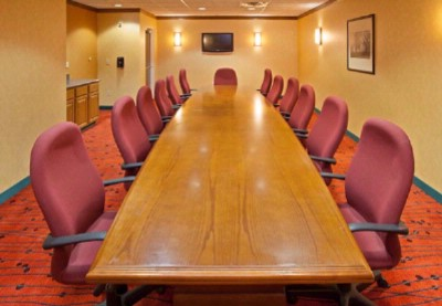 Offering 1480 Sq. Feet Of Available Meeting Space Our Newly Renovated Hotel Is The Perfect Spot For Your Next Indianapolis Meeting. 19 of 19