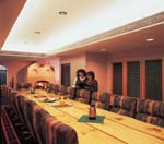 25 Flexible Meeting Rooms 2 of 6