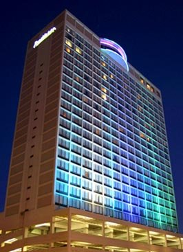 Image of Crowne Plaza Kansas City Downtown