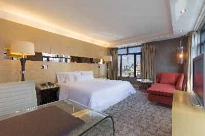 Grand Deluxe Room 3 of 11