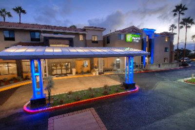 Image of Quality Inn & Suites North Legoland Area Carlsbad