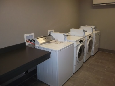 Laundry Room Available 11 of 16