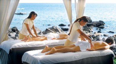 Trisara Sea Spa 9 of 15