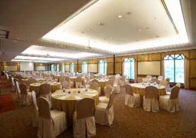 Function Rooms 11 of 24