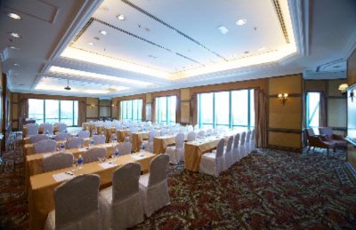 Function Rooms 10 of 24