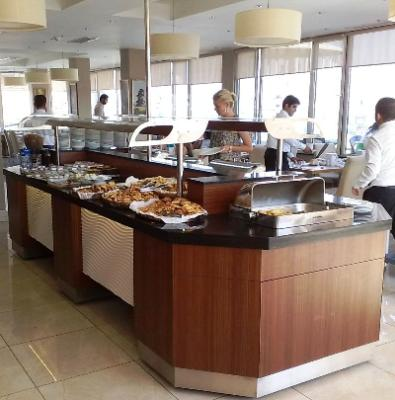 Breakfast Buffet 4 of 15