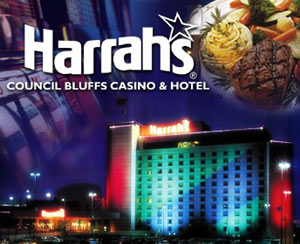 Harrah\'s Casino & Hotel 1 of 4