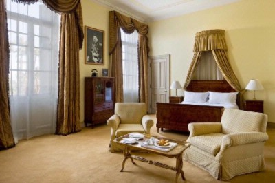 Winter Palace -Luxury Room 27 of 27
