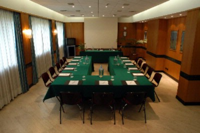 Meeting Room 6 of 6