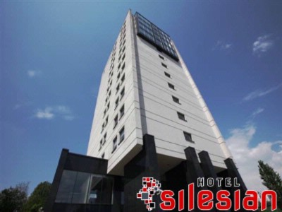 Quality Silesian Hotel 1 of 16
