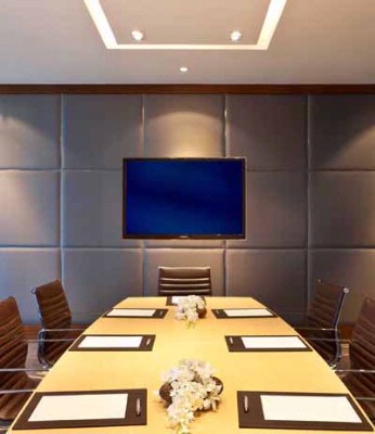 Small Boardroom 5 of 10