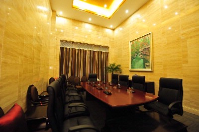 Meeting Room With 35 M2 8 of 8