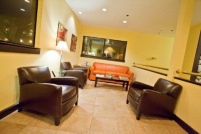 Guest Lounge 3 of 12