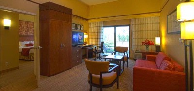(4) King Suites 7 of 14
