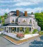 Century House Nantucket Bed And Breakfast 3 of 11