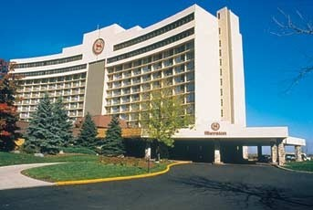 Image of Sheraton Chicago Northwest