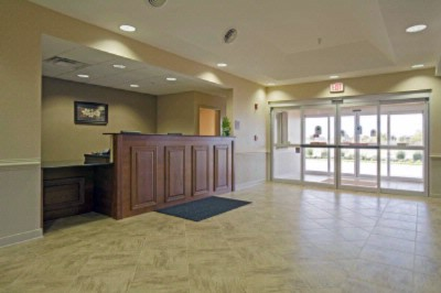 Front Desk 3 of 22