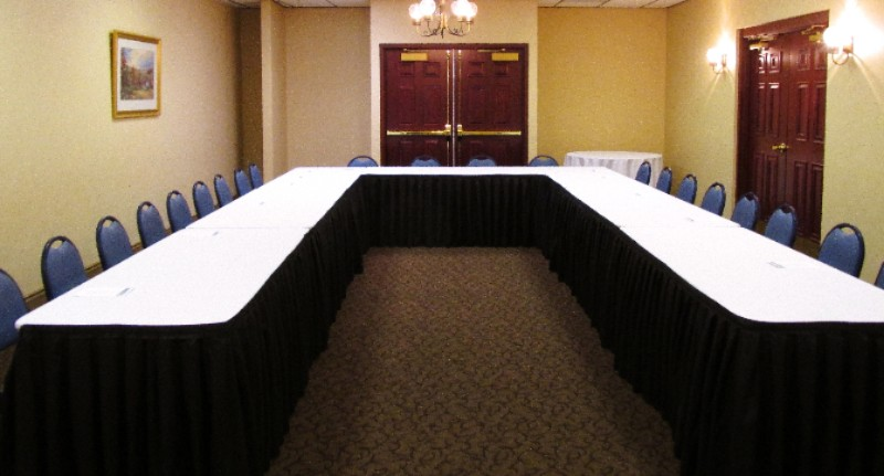 Kerrigan Room-Ideal Location For Small Corporate Meetings Classes And Small Parties 16 of 16