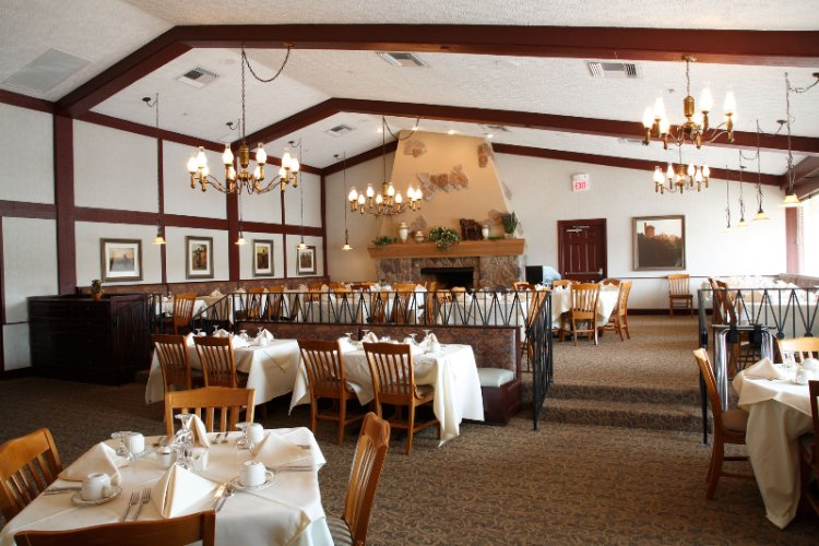 Lismore Room-Great For Baby And Bridal Showers Rehearsal Dinners Reunions Corporate Events And Birthdays 4 of 16