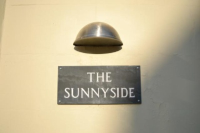 The Sunnyside 1 of 12