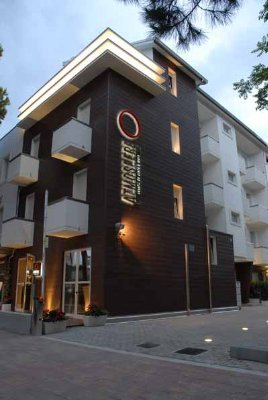 Atmosfere Hotel