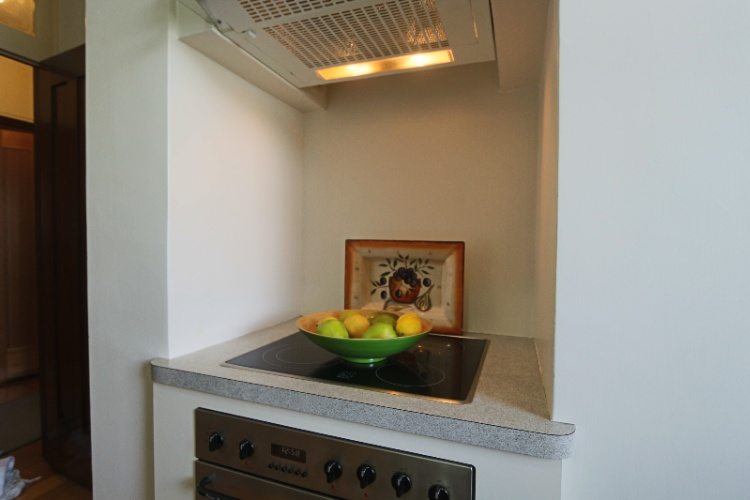 Hopkinskitchen Hotplates And Wall Oven 23 of 31