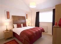 Amazing Premier Apartments Nottingham Ice House Belward St. Nottingham NG11JZ