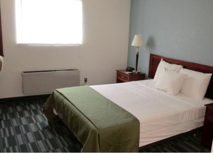 Red Roof Inn Strasburg 2390 Lincoln Highway East Lancaster PA 17602