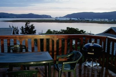 Knysna River Club 1 of 3