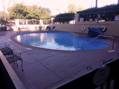 Pool 3 of 6